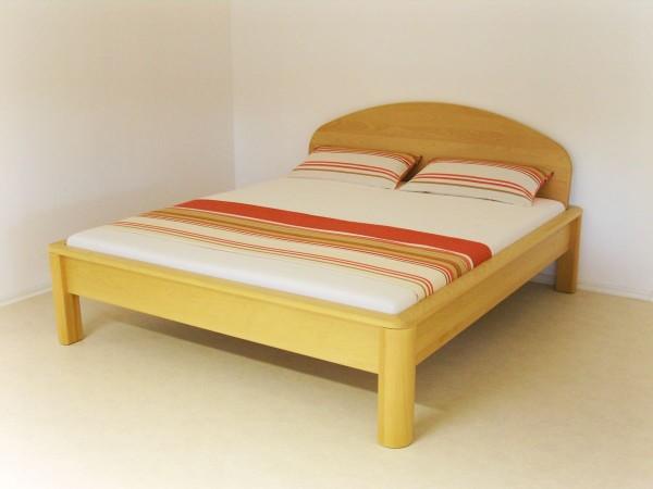 Bett Style-Rondo